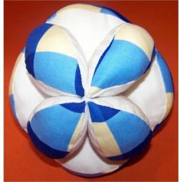 japonský balónek - prům. 150mm