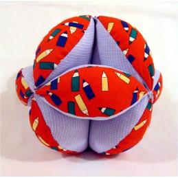 japonský balónek - prům. 150mm (ruční výroba)