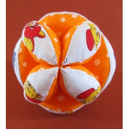 japonský balónek - prům. 90mm