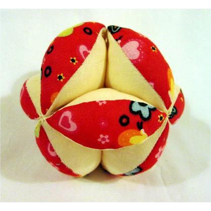 japonský balónek - prům. 90mm (ruční výroba)